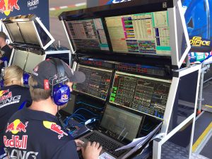 Team-Red-Bull-data-stations